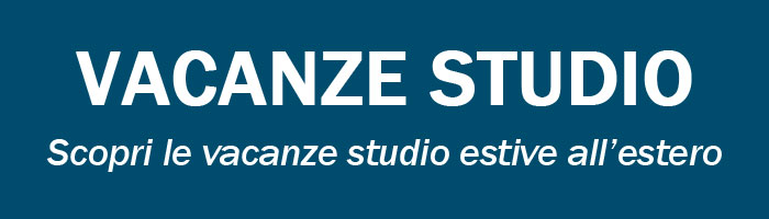 tab-vacanze-studio-home-english-language-school-matera-basilicata