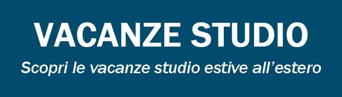 tab-vacanze-studio-home-english-language-school-matera-basilicata