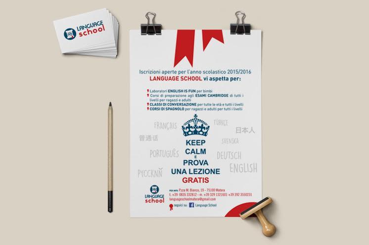 iscriviti-5-corsi di inglese english-language-school-matera-basilicata