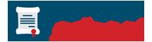 Language School Matera · Corsi di inglese in Italia e all'estero, Imparare l'inglese in Basilicata, Corsi d'inglese per bambini, Vacanze studio estive all'estero, Corsi aziendali specializzati di inglese, tedesco, francese e spagnolo, Centro di Preparazione Esami Cambridge, Docenti madrelingua e bilingua qualificati nell'insegnamento della lingua straniera, English Is Fun, Centro linguistico lucano, CELTA, TESOL, Corsi Trinity e Cambridge rivolti a bambini ragazzi ed adulti, Corsi per Certificazioni Cambridge