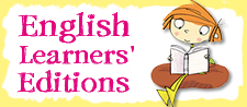 english-learners-mini