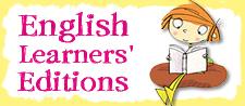 english-learners-mini