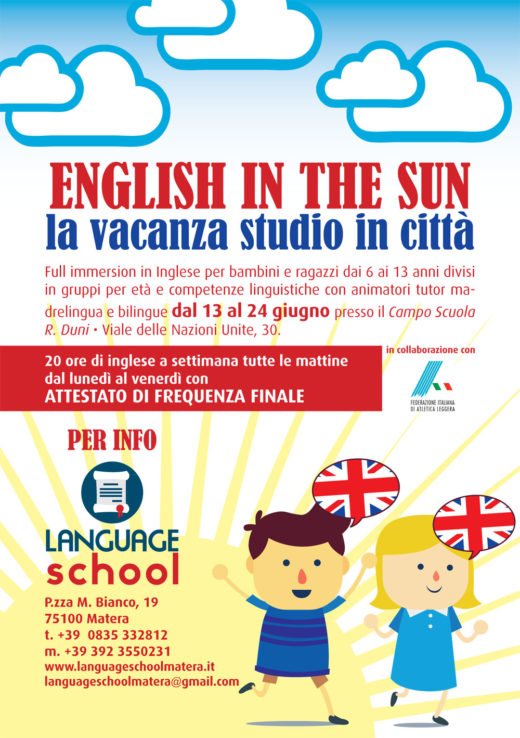 https://www.languageschoolmatera.it/web/wp-content/uploads/2016/04/centri-studio-estivi-matera-13-24-giugno-2016-corsi-inglese-english-language-school-matera-basilicata-520x738.jpg