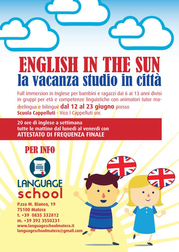 english-in-the-sun-language-school-matera-corsi-di-lingue-straniere-scuola-matera-basilicata