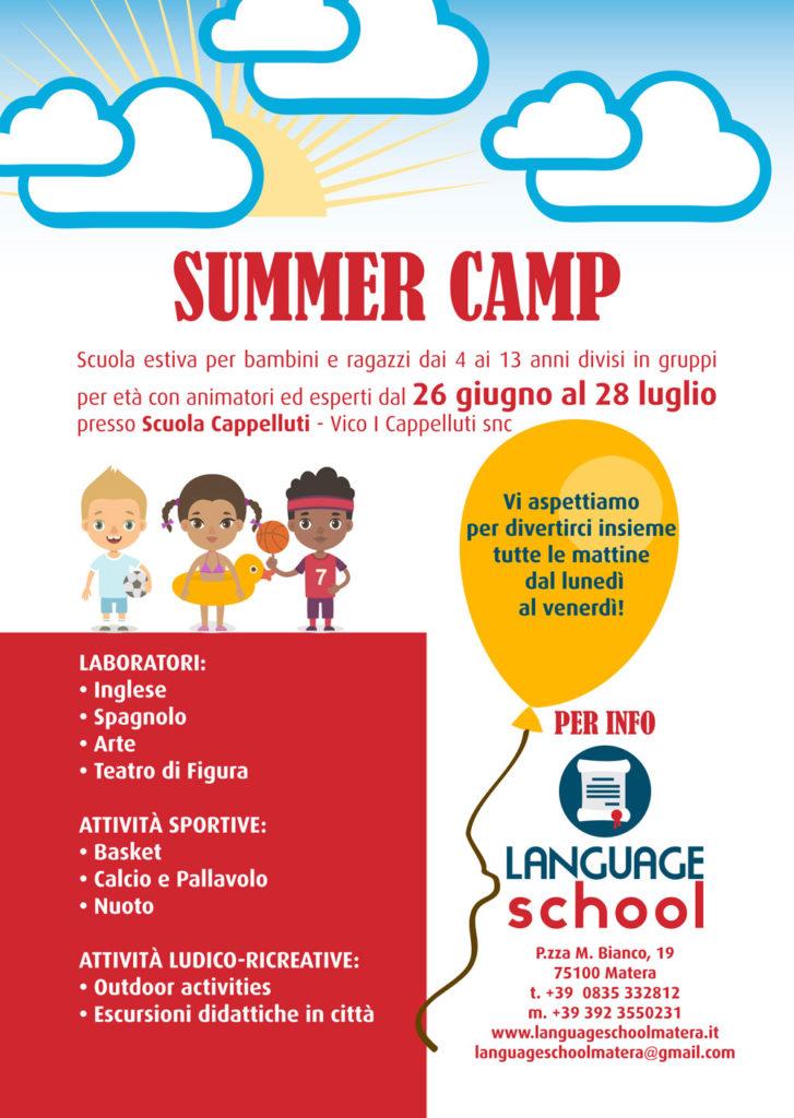 sammer-camp-language-school-matera-corsi-di-lingue-straniere-scuola-matera-basilicata